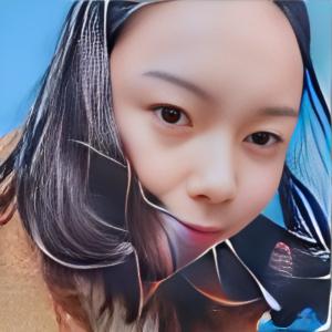 mOeY杨桃