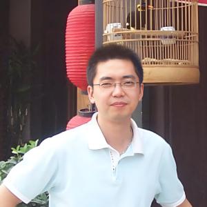 徐俊jun