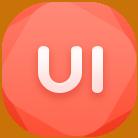 UI/UE设计