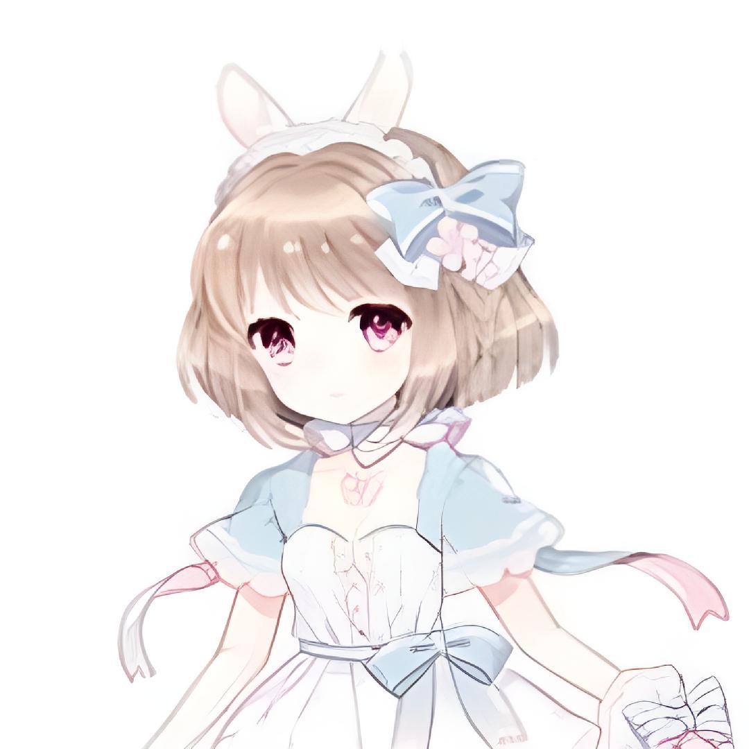 安心爱紫萱芝95