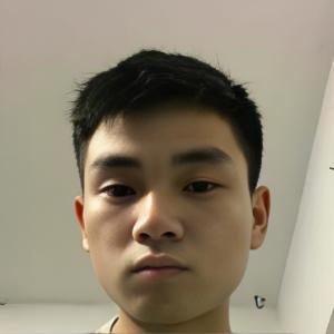 晗玥便当Ku