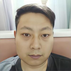 A9Rg景焕