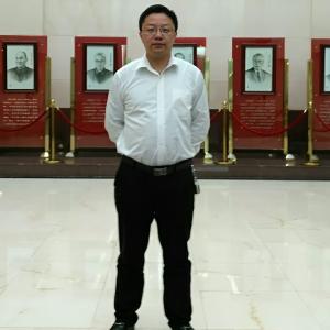 云朗2017