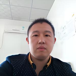 仙人掌GD5O