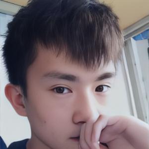 村民李三斤