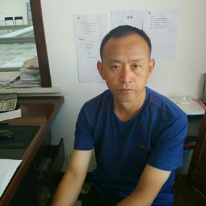 胜春会计师事务所