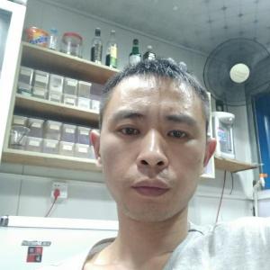 华藏银鲤鱼a6Dk