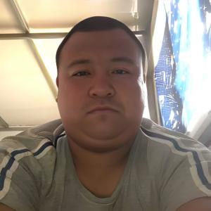 众奥汽车服务中心张胖