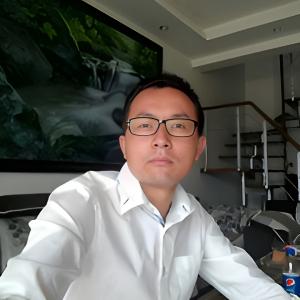 KN寒香杨梅