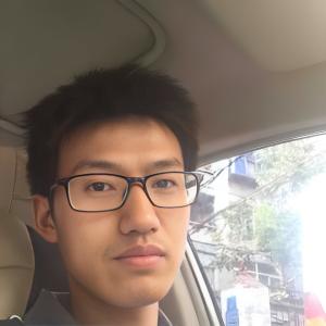 绣梓沈饶饶