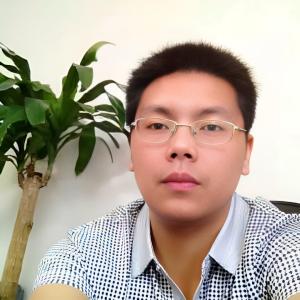 M6幻翠东门