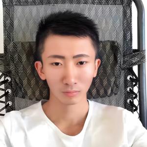 思宏翁窑窑