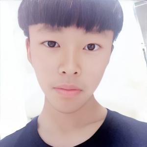 华荣钢铁侠