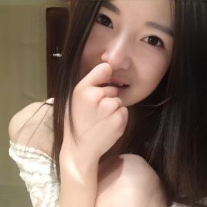 蜜思wang