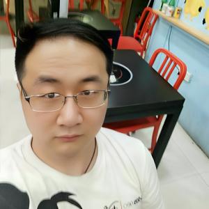 侠义南瓜lO