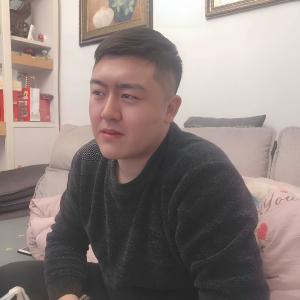 hE番石榴兴平