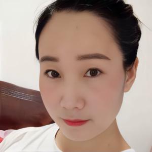 桂圆镇静wN