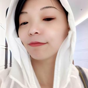 nDRH刘艳