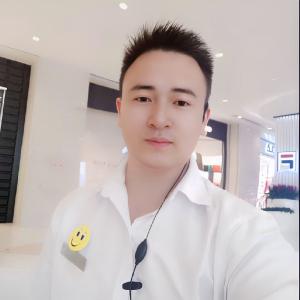 中医专业护理