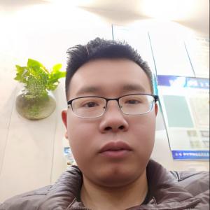 传奇哒宇文勉丙
