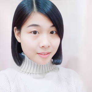 湖南双辉源吴琼