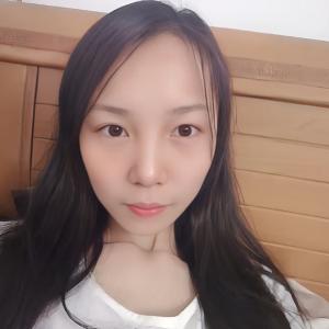 ngmo秀娟