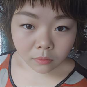 爱的紫南雯x
