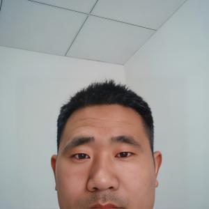 爱哒友绿邑ajhpy