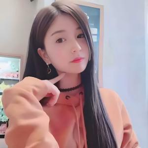 小清纯惠惠