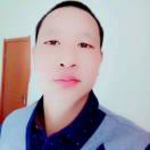 gv洋葱紫萍