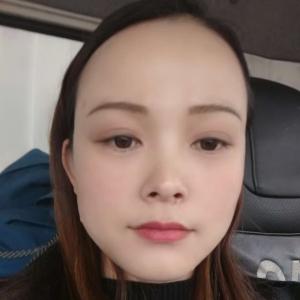 北京兄弟专业搬家公司