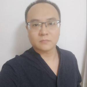 纳兰_润秋