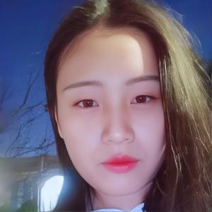 4yw枫叶