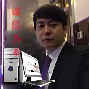 云南紫腾科技