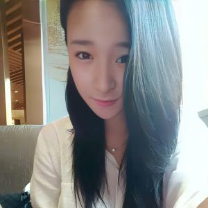 爱还紫萱芷s