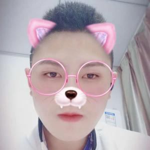 GmBM馨荣冯