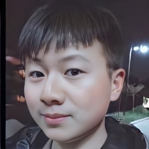 Ai刘大帅
