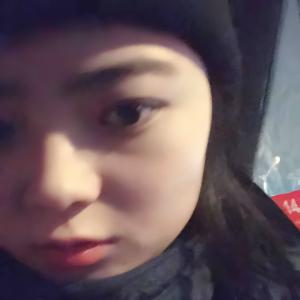 爱哒雯紫南f