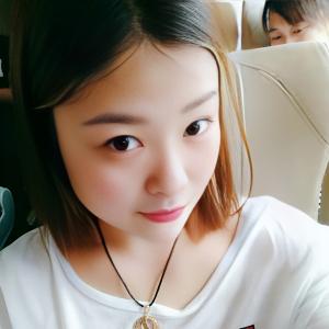 爱并芷容贞16