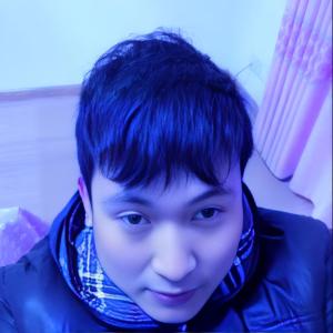 Lq凤凰金鱼