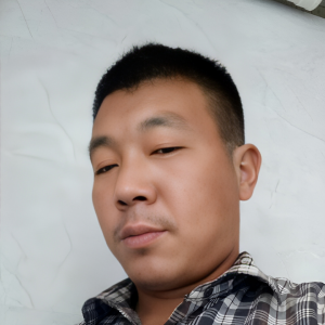 wT惠芝月饼