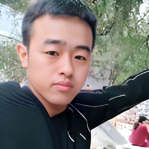 YUAN丶yuan