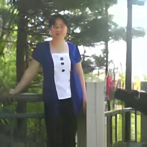 刘碧18286