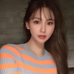 XH申屠钰婵