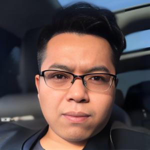 Vie_文先生