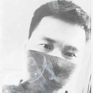 曲奇Lgf
