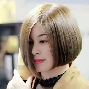 涵涵y4Z