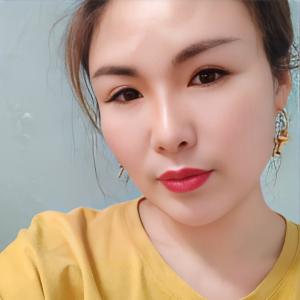 安心的珍紫翠31