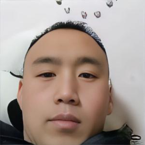za欣忭纸鹤
