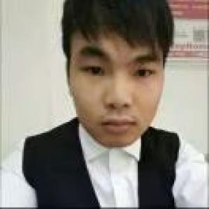 李欣宁平安保险理财
